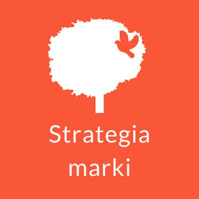 strategia marki Gdańsk