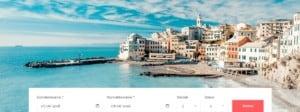 usługi turystyczne strona internetowa